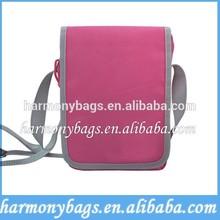 school girl handle cover shoulder bag 2014