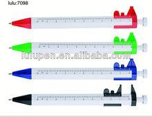 LU-7098 slide callipers pen