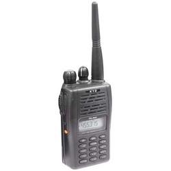talkie and walkie TK-850/860
