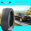Hankook quality New tires