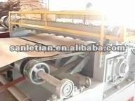 hot! Best sale veer peeling machine with clipper