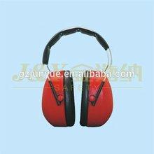 2014 Best selling Safety Earmuffs
