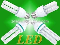 spiral energy saving light/spiral energy saving lamp/spiral energy saving bulb