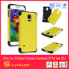 TRIBAL GLOSSY IMPACT COMBO SHOCK PROOF TPU+PC CASE COVER FOR SAMSUNG GALAXY S5, HYBRID FOR SAMSUNG GALAXY S5 COVER