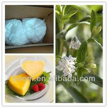 Stevia,Reb-A 97%,Stevia Sugar,Stevia Extract