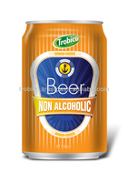 330ml Non Alcoholic Beer From Rita