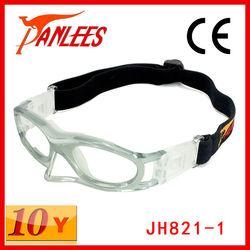 Kids Handball Football Basketball Goggle Sport Eyewear Safety Glasses Sport Prescription Goggles