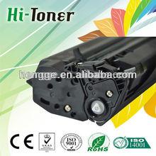 Compatible Canon toner cartridge EP26 / EP27 / CRG U / X25 for LBP3100 3200