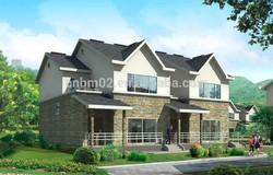 china luxury prefab steel villa designs prefabricated house price sweet home modern house for sale
