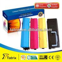 TK560 Compatible Toner Cartridge For KYOCERA TK560/BK/C/M/Y