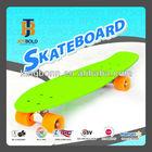 Penny Skateboard (EN 13613 APPROVED)