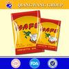 mafe brand 10g/sachet onion powder seasoning