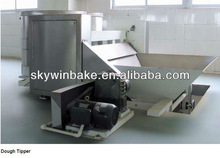 biscuit bakery machinery