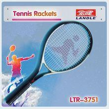 raquetas de manufactura de plástico bate de béisbol y pelota de set