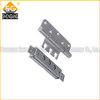 3d Adjustable Heavy-duty Hinges Adjustable Exterior Door Hinges
