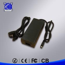 24V 8A plastic led power supply FOR LED HIGH BAY LIGHT