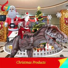 dinosaure 2014 cadeaux pour noël