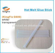 book binding adhesive glue hot melt