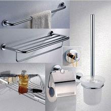 2014 New Design Guangzhou Bathroom Accessories set
