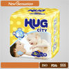 2014 New High Quality Disposable Sleepy Baby Diaper China Wholesale