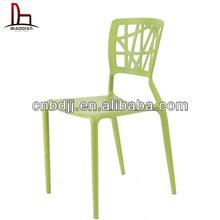novo estilo moderno e antigo rstaurant mobília da sala inteira móveisdeplástico plástico cadeira cafe