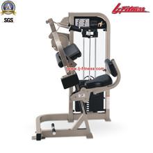 2014 Triceps extension exertec fitness equipment