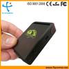 mini hidden gps tracker for kids micro gps transmitter tracker 1.8*2.5*0.65 inch with Geo-fence/SOS alert & waterproof bag