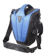 SLR professinal camera bags LOTUS18Z