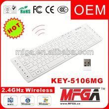 for lenovo d300 d500 laptop keyboard