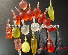 natural bulk royal jelly