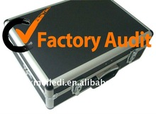 MLD-AC2052 High Quality Tool Case Aluminum Carrying Case