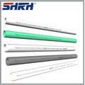 Todos os tipos de tubos de pvc/tubos/dutos de pvc tubo de fornecedores