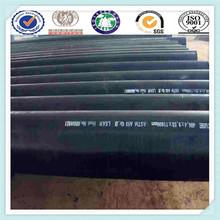 sa179 seamless steel tube,ASME SA213 boiler tube,T91 boiler steel tube