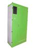 Off Grid Solar Inverter 3 Phase 2KW,3KW,4KW,5KW,6KW,8KW,10KW,12KW,15KW,20KW
