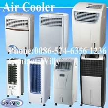 Evaporative water cooler fan /water air conditioner /evaporative water cooler air conditioner