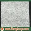 Buy Fiberglass Reinforced Polyester Mat, Chppped Mat