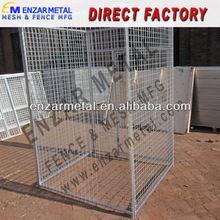 Big Size Dog Enclosure/Dog House/Dog Cage