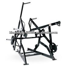 KDK1506 Combo incline/professional strength gym equipment/fitness equipment
