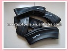 high quality motorcycle tube 275-21 for south America markets