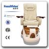 Wholesale Massage Spa Pedicure Chair Prices