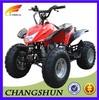 2013 Hot selling product cheap 110cc atv china