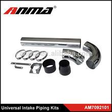 universal cold air intake kits,auto engine air intakes,air power intake kits
