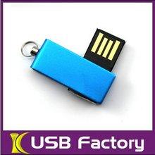 New arriving beautiful mini usb f to micro m adapter