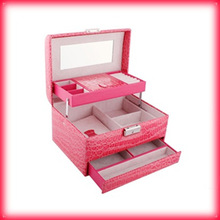 Fashion jewelry gift boxes for sale loom brand