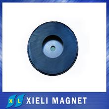 Best selling competitive price top quality barium ferrite magnet