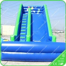 Henan Inflatables,inflatable bounce houses