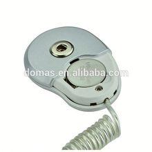domas sm9157 wireless scaldino elettrico gambe massaggio