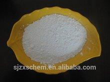 Aluminum Tripolyphosphate Hydrate