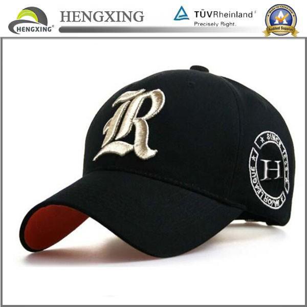 design your own snapback hat wholesale trucker cap hat