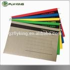 Suspension File Supplier hanging file folder